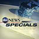 ABC News Specials: Portrait of a President, Pt. 2