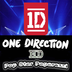 One Direction: Pop Star Paparazzi HD