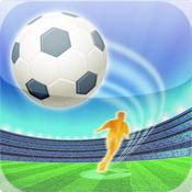 足球直击之足球赛事  哫銶直擊徔哫銶賽亊 Football League