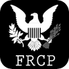 Federal Rules of Civil Procedure (FRCivProc)
