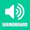 Danny itube Too - The Soundboard For Vine Premium artwork