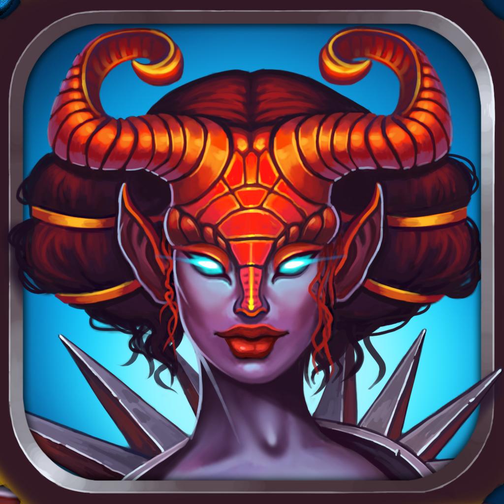 Evilibrium RPG – Охотники на нечисть РПГ
